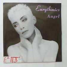 EURYTHMICS Angel PB 43265