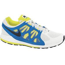 Nike Herren-Fitness - & Laufschuhe