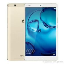 Huawei MediaPad M3 Octa Core 8.4 Android (Marshmallow)...