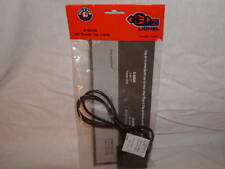 "Lionel 6-82046 Plug N Play 36""  Power Tap Cable MIB New 2014"