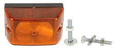 Lamp 5c9029 Fits Caterpillar Cb334d Cb334e Cb334eii Cb335d Cb335e Cb335eii It12b