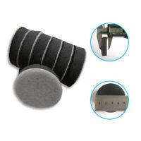 1 Pc Sanding Pad 2 Inch Durable Protection Pad Backing Pad for Polishing Machine