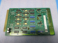 Toshiba PX17-52710 YWA1235*A I/O Unit