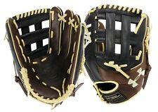 """Under Armour Choice 12.75"""" Baseball Glove UAFGCH-1275H"""