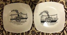 More details for midwinter stylecraft terence conran paddle steamer small dishes
