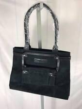 NWOT Kenneth Cole Reaction Women's Handbag w/ Clutch Free US Shipping