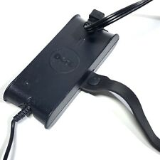 ^ *mint* Dell PA-1650-05D2 AC Power Adapter for Dell Notebook Computers