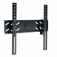 CorLiving MTM-301-T TV Mount Tilting Flat Panel Wall Up To 110lbs