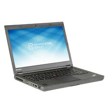 TASTIERA PER HP AE0P6I00410  CQ61-310EL Layout Italiano 06004