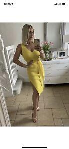 minnies boutique Dress