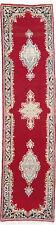 Kerman Tappeto Orientale Tappeto Rug Carpet parte di Tapis tapijt Tappeto Alfombra Galleria