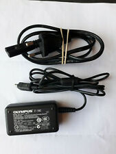 Original Adaptateur F-1AC Adapter for Olympus Tough 3000 6010 6020 8000