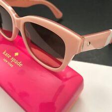 19726bba5c02 kate spade new york Polarized Sunglasses for Women for sale