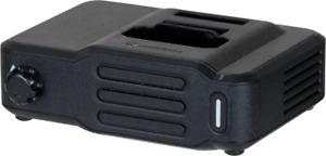 RLN6506 Minitor VI Minitor 6 Amplified Charger Kit w/VHF RLN6507 Antenna OEM NEW