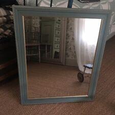 wall mirror decor