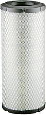 Donaldson Luftfilter P827653 für Komatsu PC - PW - WA  21W01R9250, C14210/2