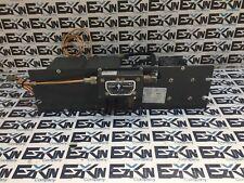 Decibel Products Db 440 2 A Uhf Filter Db4303 100w Dry Dummy Load