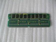 1PC Used Fanuc A20B-2902-0211 Memory module Tested