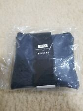 Tumi Delta Soft Sided Amenity Kit