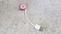 Apple A1373 Ipod Shuffle (Pink)