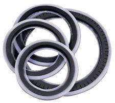 REMO MF-1013-00 Ring Control Muffl 13 Zoll / DE