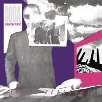 Soda Stereo - Nada Personal [New CD]