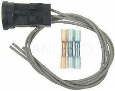 Standard Motor Products S956 Oil Pressure Switch Connector