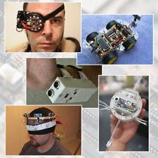 KY-040 Digital Rotary Encoder Module Brick Sensor Development for New