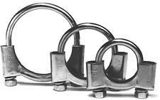 BOSAL Juego de montaje, silenciador RENAULT CLIO PEUGEOT CITROEN SAXO 250-245