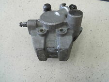 SUZUKI LTZ 400 PINZA FRENO ANTERIORE DESTRO BRAKE CALIPER FRONT RIGHT