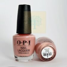 Opi Nail Lacquer Polish 0.5oz/ea. Updated Newest colors 2021 *Pick ur color