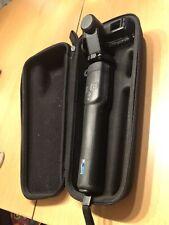 GoPro Camera Karma Grip