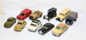 Matchbox Superfast, Corgi & Others - Joblot / Collection Of Repainted Models