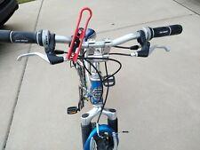 Trek girl's bike (PICK UP ONLY)