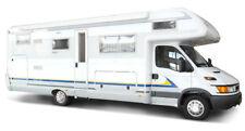 Radzierblenden 16 Zoll Ford Transit (2014-) Camper Radkappen Radblenden Blenden