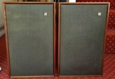 More details for vintage goodmans g mezzo 3 speakers