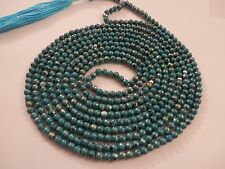 ISLAM prayer beads 1000 Misbaha Tasbih Tasbeeh  Muslim Worry Beads  Subha    ACY