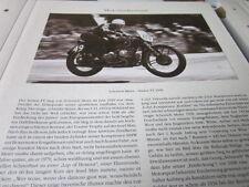 Motorrad Archiv Motorradrennen 3120 Schorsch Meier Senior TT 1939