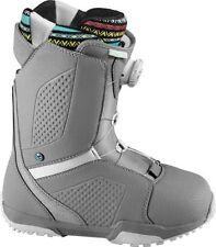 Chaussures de neige pour Femme, pointure 38