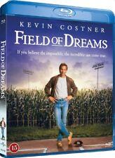 Field of Dreams Blu Ray