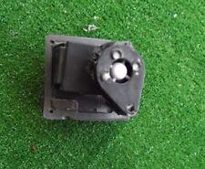 TUMBLE DRYER RUSSELL HOBBS RHCTD1   Water Pump