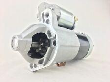 New Starter Motor for Mitsubishi Lancer Evolution engine 4G63 2.0L Petrol 04-07