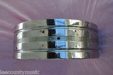 VINTAGE Rogers USA DYNASONIC REPLACEMENT SHELL for YOUR SNARE DRUM and SET! T169