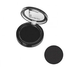 Stargazer Makeup Cake Eyeliner Cream Liner for Thick Thin Lines Shade - Black