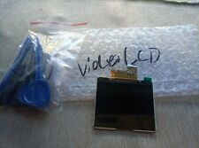 Replacement LCD Display Screen for iPod 5th Gen Video 30GB 60GB 80GB