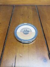 Ulta beauty 4 Eye Shadow makeup Palette Folk 1 Power Liner brown tan copper nude