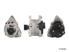 Bosch Remanufactured Alternator fits 1994-1999 BMW 318ti 318i,Z3  MFG NUMBER CAT