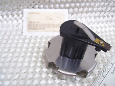 Quicksilver: Rotor Assy, Single  P# 13524A-6,  /  (6145)