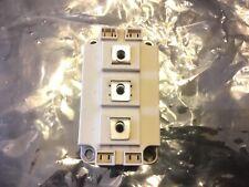 Hypertherm Powermax 1000 Pfc Igbt Module Pn 128708