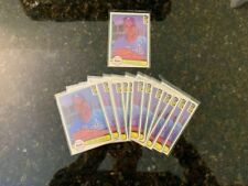 1982 Donruss Baseball #543 GAYLORD PERRY HALL-OF-FAMER (NM-MT)........14 TOTAL!